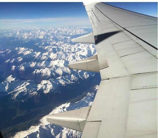 Blog volare con il bagaglio a - Si puo portare il phon nel bagaglio a mano ...