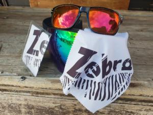 Zebra-panno-pulisciocchiali-Gadgetpersonalizzato-4