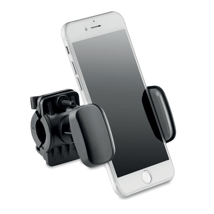 portatelefono bicicletta