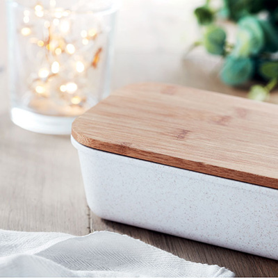 lunchbox-ecologico-bamboo