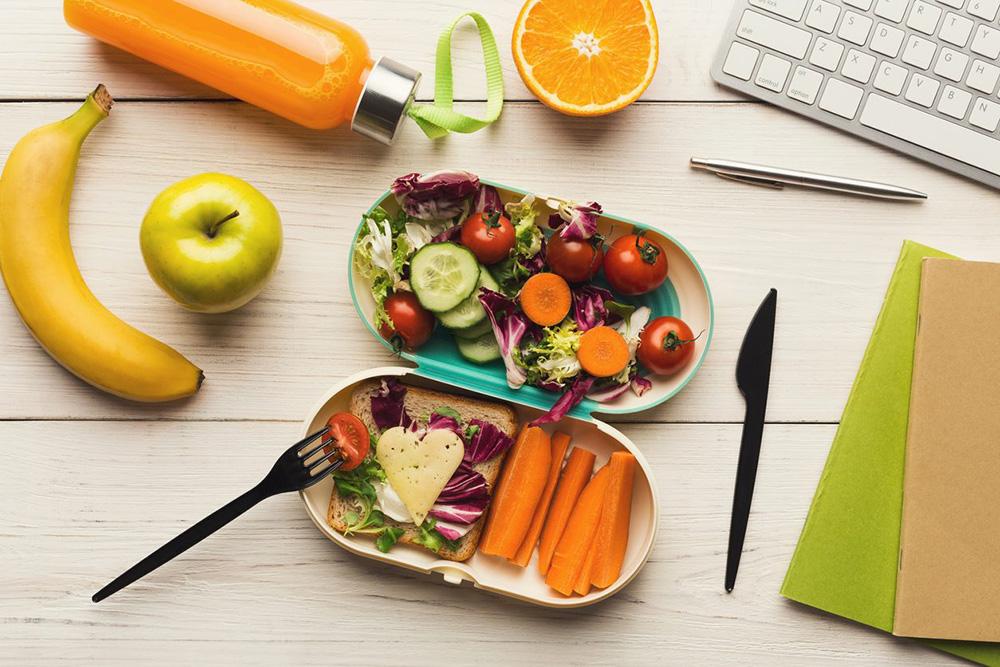 pausa-pranzo-ufficio-lunchbox