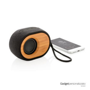 speaker-gadget-smart-working