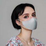 mascherina-riutilizzabile