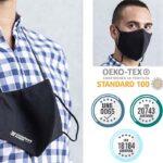 mask-reusable