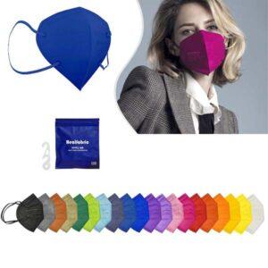 Mascherina-FFP2-colorata-Sally_colours-44237