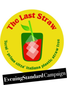the last straw campaign
