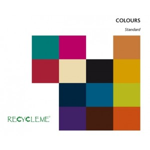 recycleme_Colours.jpg