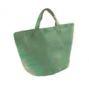 KI0227_NATURAL-WATERGREEN_borsa iuta.jpg