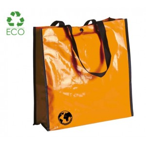 Borsa shopper Recycle cm 38x38x12