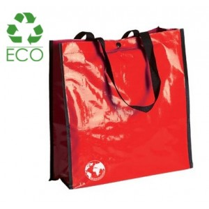 Borsa-shopper-Recycle_9771-03.jpg