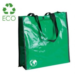 Borsa-shopper-Recycle_9771-04.jpg