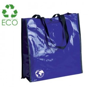 Borsa-shopper-Recycle_9771-19.jpg