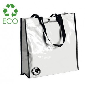 Borsa-shopper-Recycle_9771-01.jpg