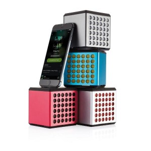 Speaker altoparlante Medium Bluetooth