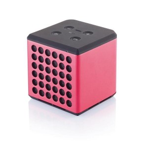 Speaker-altoparlante-Medium-Bluetooth_p326674_1.jpg