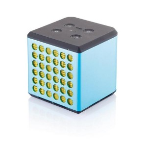 Speaker-altoparlante-Medium-Bluetooth_p326677_1.jpg