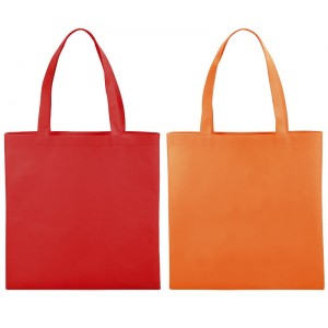 Shopper convention in TNT Small Zeus cm 34x35