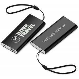 Powerbank-Slim-2500-mAh_PIX142789_369.jpg