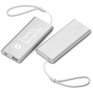 Powerbank-Slim-2500-mAh_PIX142789_371.jpg
