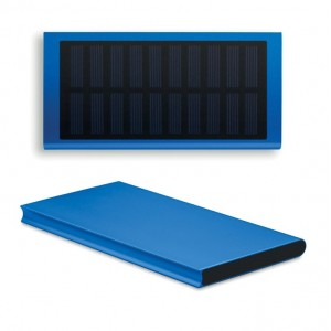 Powerbank-Solar-Powerflat-8000-mAh_mo9051_37b.jpg
