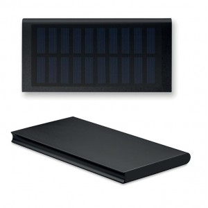 Powerbank-Solar-Powerflat-8000-mAh_mo9051_03b.jpg