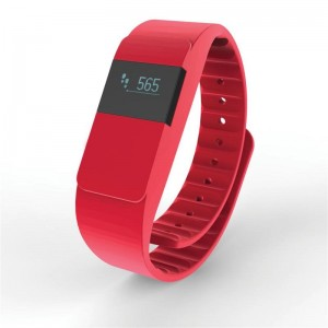Activity-tracker-Keep-Fit_p330754_1.jpg
