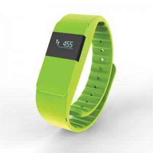 Activity-tracker-Keep-Fit_p330757_1.jpg