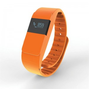 Activity-tracker-Keep-Fit_p330758_1.jpg