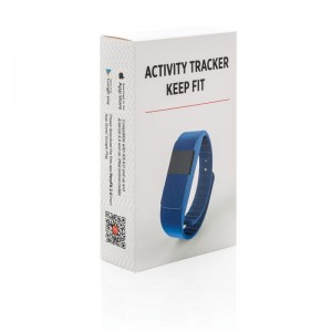 Activity-tracker-Keep-Fit_p330755_4.jpg