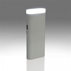 Powerbank-Lighthouse-10000-mAh_p324233_4.jpg