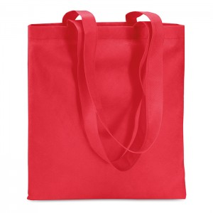 Shopper_in_TNT_IT3787_05.jpg