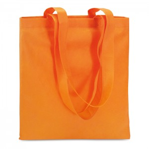 Shopper_in_TNT_IT3787_10.jpg