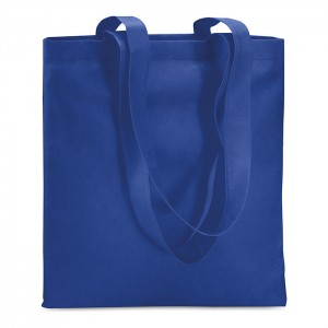 Shopper_in_TNT_IT3787_37.jpg