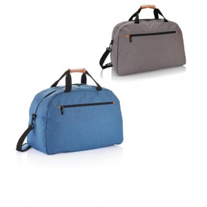 Borsa-Viaggio-Fashion_p707220_2.jpg