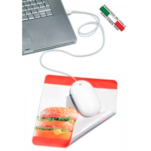 Slim-mouse-pad-in-microfibra_P0161_1.jpg