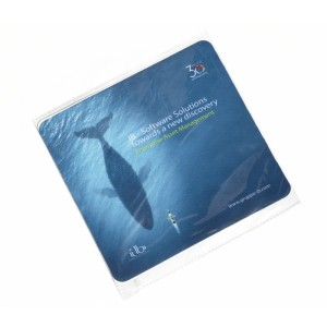 Slim-mouse-pad-in-microfibra_P0161_2.jpg