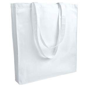 Shopper-canvas-220gr-soffietto_07125_01.jpg