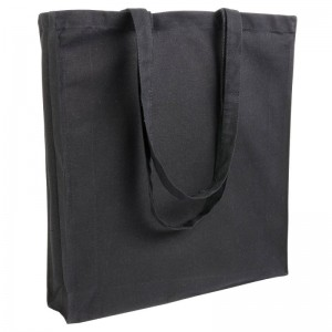 Shopper-canvas-220gr-soffietto_07125_02.jpg