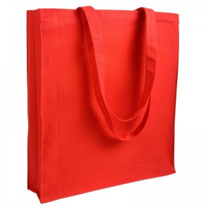 Shopper-canvas-220gr-soffietto_07125_03.jpg