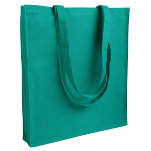Shopper-canvas-220gr-soffietto_07125_04.jpg