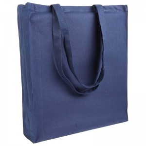 Shopper-canvas-220gr-soffietto_07125_05.jpg