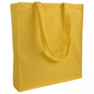 Shopper-canvas-220gr-soffietto_07125_06.jpg