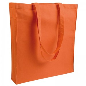 Shopper-canvas-220gr-soffietto_07125_07.jpg