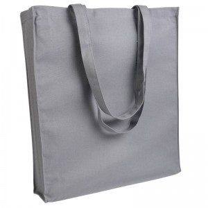 Shopper-canvas-220gr-soffietto_07125_08.jpg