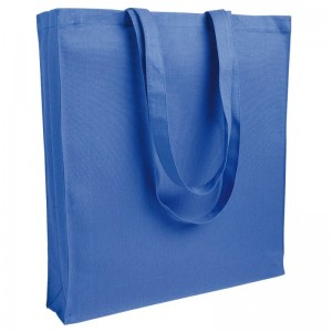 Shopper-canvas-220gr-soffietto_07125_10.jpg