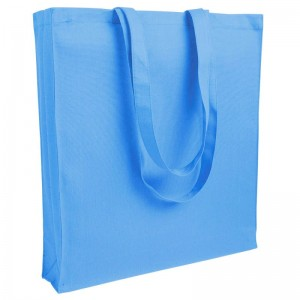 Shopper-canvas-220gr-soffietto_07125_15.jpg
