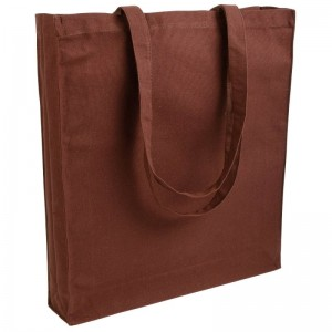Shopper-canvas-220gr-soffietto_07125_24.jpg
