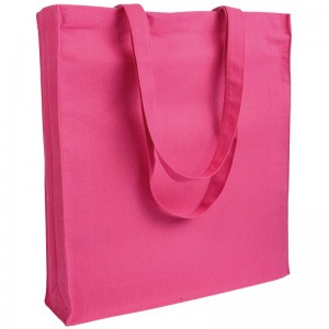 Shopper-canvas-220gr-soffietto_07125_27.jpg