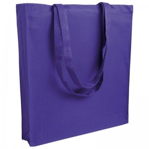 Shopper-canvas-220gr-soffietto_07125_35.jpg