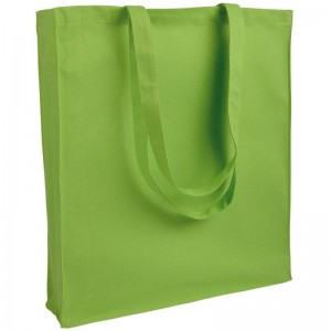 Shopper-canvas-220gr-soffietto_07125_44.jpg